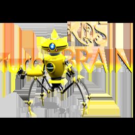 TurboBRAIN Kids Edition (Descarga)