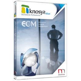 Knosys Blue Standalone Professional (Versión en descarga)