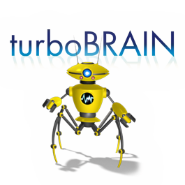 TurboBrain (Descarga)