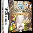 Naraba World - El Laberinto de la Luz (DS)
