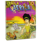Paula en África