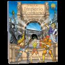 Paula y el Imperio Romano