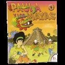 Paula y los mayas