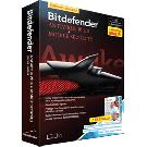 Bitdefender Antivirus Plus + Mobile Security Edición Limitada