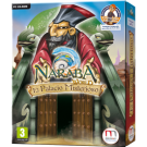 Naraba World - El Palacio Misterioso (Descarga)