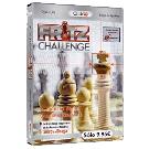 Fritz Challenge