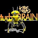 TurboBrain Kids