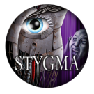 Stygma (Descarga)