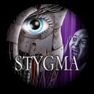 Stygma (Descarga)