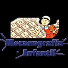 Mecanografía Infantil (Descarga)