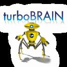 TurboBrain (Descarga)