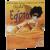 Paula en Egipto