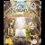 Naraba World - El Laberinto de la Luz (PC)