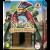 Naraba World - El Palacio Misterioso (PC)