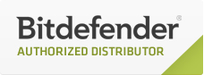 Bitdefender Country Partner